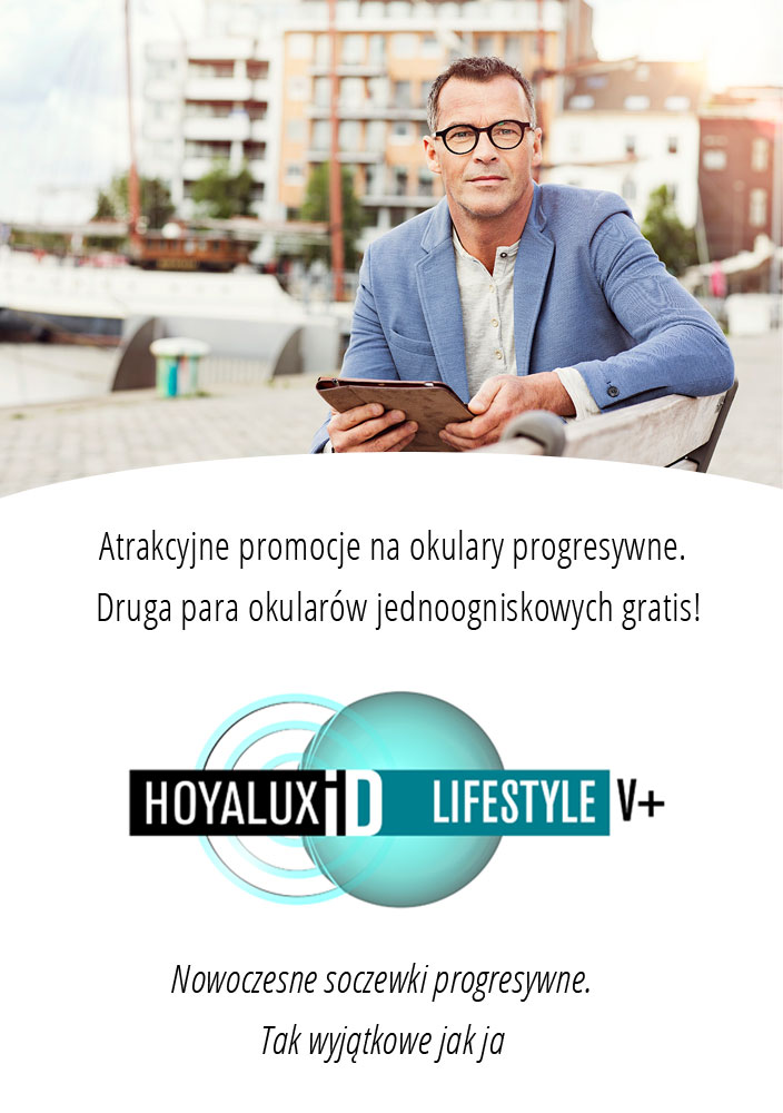 promocja_hoyalux