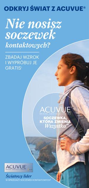 Acuvue-loteria2016_ulotka_okularnicy-(1)-1