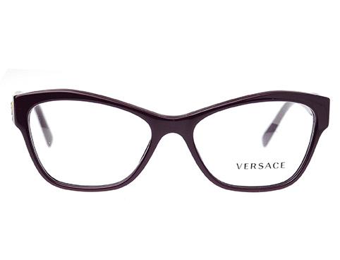 Versace_OVE3182-5081