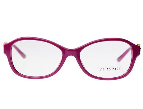Versace_OVE3183-5084