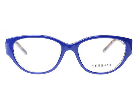 Versace_OVE3185-5067