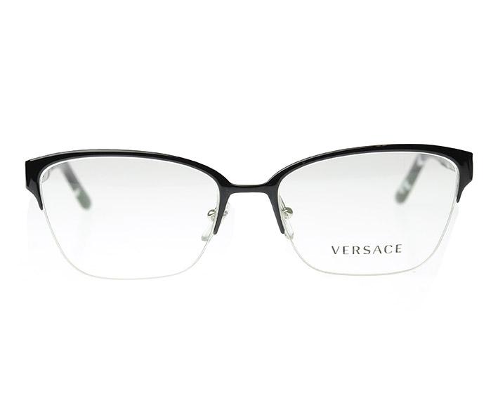 vesace-OVE1224-1343